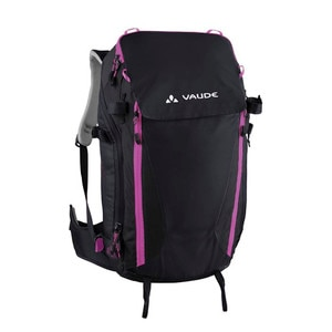 Vaude Vajolet 25 Backpack - Women's - 1525cu in