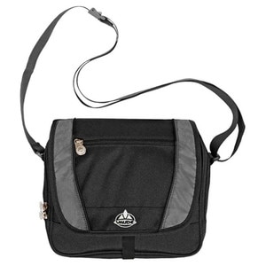 Vaude Atlanta Bag