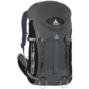 photo: VauDe Tec Rock 32 daypack (under 2,000 cu in)