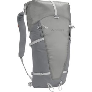 Vaude Scopi 32 Lightweight Backpack - 1953cu in