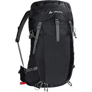 Vaude Brenta 50 Backpack - 3051cu in
