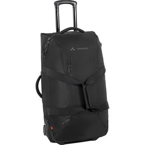 Vaude Tecotravel 100 Duffel Bag