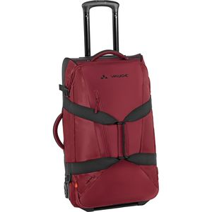 Vaude Tecotravel 65 Duffel Bag