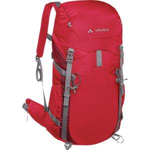 Vaude Brenta 30 Backpack - 1831cu in - 2016