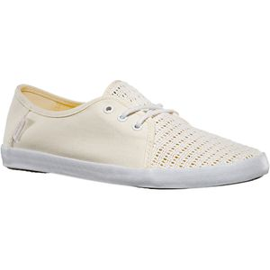 Vans Tazie SF Shoe - Women's