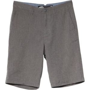 Vans Dewitt Short - Men's