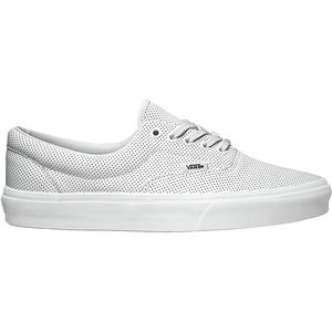 Vans Era Skate Shoe - Women's