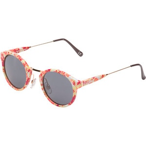 Vans Lift-Off Sunglasses - Women's