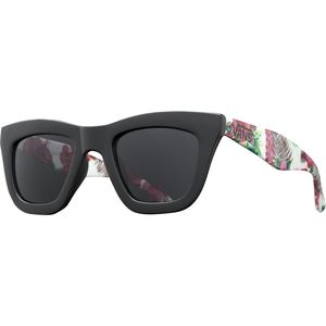 Vans Matinee Sunglasses - Women's
