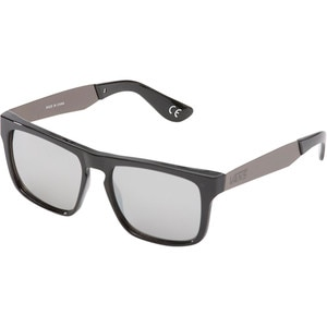 Vans Squared Off Sunglasses - Men's