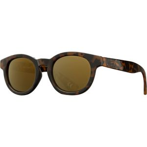 Vans Vintage Circle Sunglasses - Men's