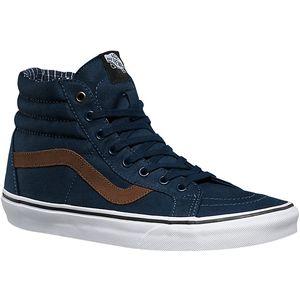 Vans Sk8-Hi Reissue Shoe