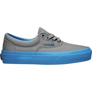 Vans Era Skate Shoe - Boys'