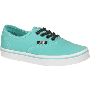 Vans Authentic Lo Pro Shoe - Girls'