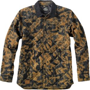 Vans Simich Mountain Edition Jacket - Men's