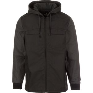 Winnepeg Mountain Edition Jacket - Men's