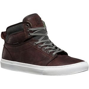 Vans Alomar High Shoe
