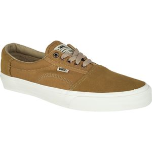 Vans Rowley Solos Skate Shoe - Men's