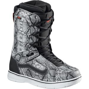 Hi-Standard Snowboard Boot - Men's