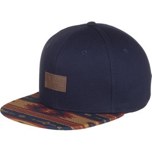 Vans Allover It Hat