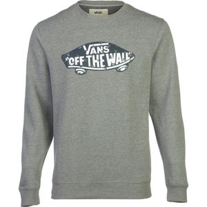 Vans OTW Crew Sweatshirt - Men's