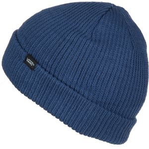 Vans Core Basics Beanie - Boys'