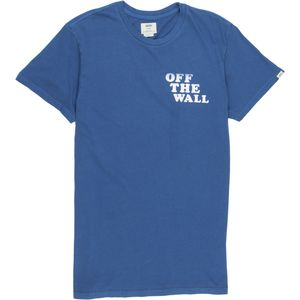 Vans OTW Flock T-Shirt - Short-Sleeve - Men's