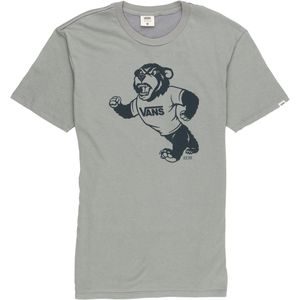 Vans Rowley Bear T-Shirt - Short-Sleeve - Men's