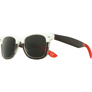 Vans Gone Girl Sunglasses - Women's