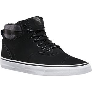 Vans Era Hi MTE Shoe - Boys'