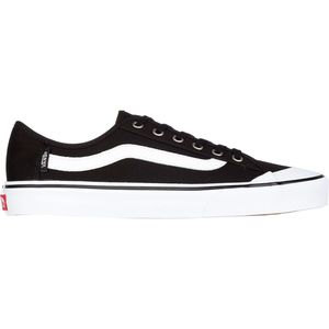 Vans Black Ball SF Shoe - Men's