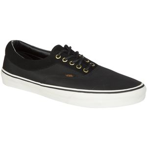 Vans Era 46 Shoe - Men's