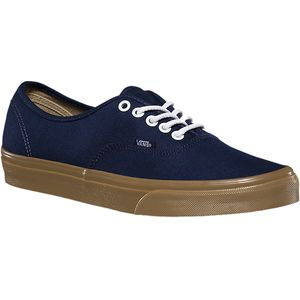 Vans Authentic Shoe - Men's