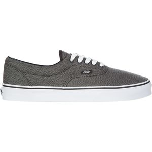 Vans ERA Skate Shoe - Men's Price