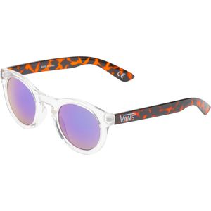 Vans Lolligagger Sunglasses - Women's