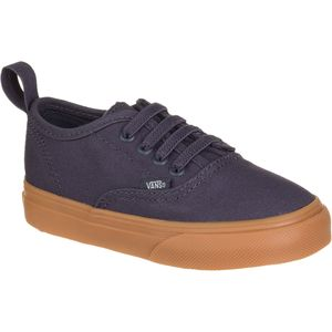 Vans Authentic V Lace Shoe - Toddler Boys'