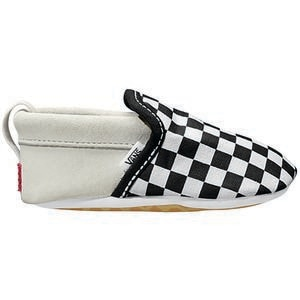 Vans Slip-On Crib Shoe - Infants'