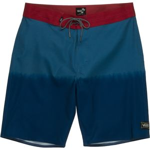 Vans Territorial Board Short - Men's