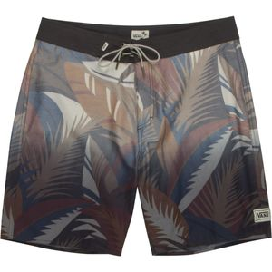 Vans Dip Dye Board Short - Men's