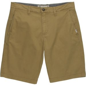 Vans Bedford Short - Men's