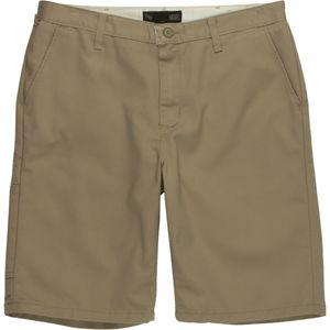 Vans AV Work II Short - Men's