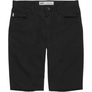 Vans AV Covina II Short - Men's