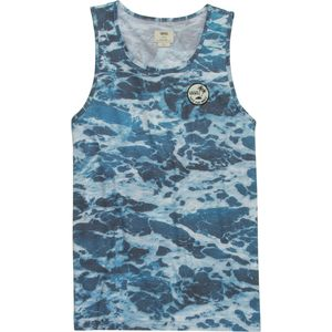 Vans Lazarro Tank Top - Men's