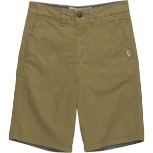 Vans Bedford Short - Boys'