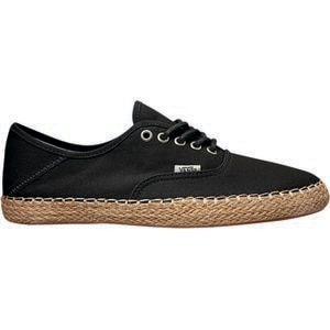 Vans Authentic ESP Shoe - Men's