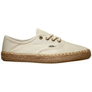 Vans Authentic Esp Shoe - Women's