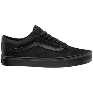 Vans Old Skool Lite Plus Shoe - Men's