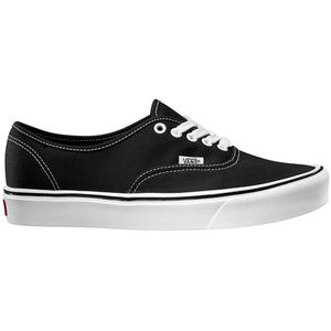 Vans Authentic Lite Plus Shoe