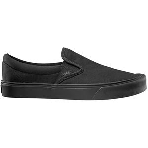 Vans Slip-On Lite Plus Shoe
