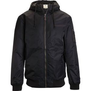 Vans Kilroy Mountain Edition Jacket - Men's